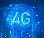 Rapport Arcep : Orange reste l'opérateur avec la meilleure qualité du réseau en France