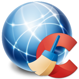 CCleaner Network