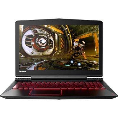 pc-portable-gamer-lenovo-legion-y520-15ikbn-15-6.jpg