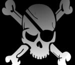 Le piratage coûte 1,18 milliard d'euros à l'industrie audiovisuelle française