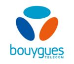 🔥 Box Internet ADSL et Fibre Bouygues à partir de 12,99€ par mois pour Noël