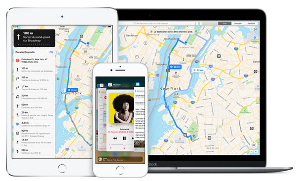 app plan apple
