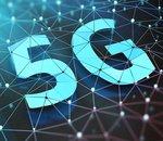Les enchères 5G débuteront cet automne en France