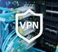 Qu'est ce qu'un VPN ? Définition, fonctionnement... On vous dit tout !