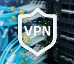 Un VPN protège-t-il vraiment mon anonymat sur Internet ?