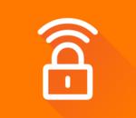 #DailyDownload | Avast SecureLine VPN : Le VPN signé Avast!