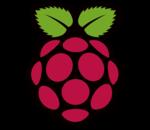ARGON One : un boitier alu et ventilé pour Raspberry Pi sur Kickstarter