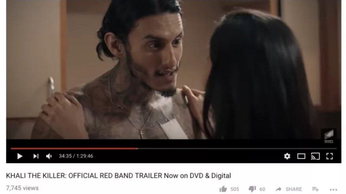youtube sony