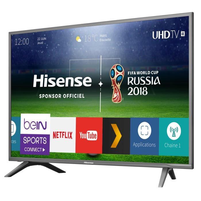 hisense-h60nec5100-tv-uhd-4k-60-151cm-smart-t.jpg