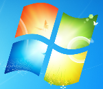 Windows 7 n'a plus qu'un an (de support) devant lui