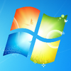 Windows 10 : comment retrouver l'apparence de Windows 7 ?