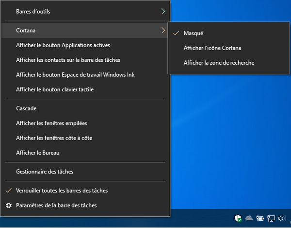 windows 10 to 7 p8