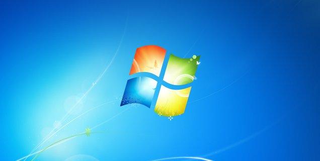 Windows 7 : il existe un hack pour obtenir les mise à jour de sécurité malgré la fin du support