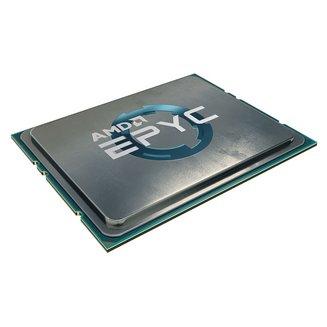 EPYC 7351P (2.4 GHz)2,4 GHz 3 an(s) Hexadéca-coeur (16 Coeur) Socket SP3 170W 64 Mo AMD EPYC 7351P