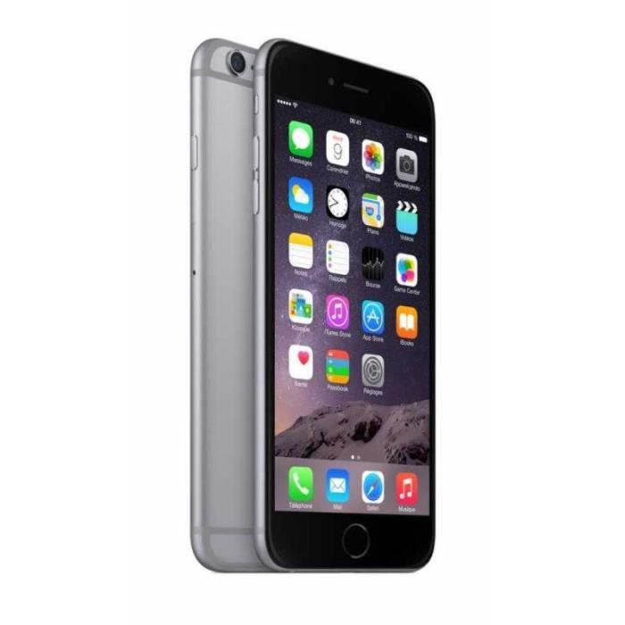iphone-6-32go-gris-sideral-tout-operateurs-noir.jpg