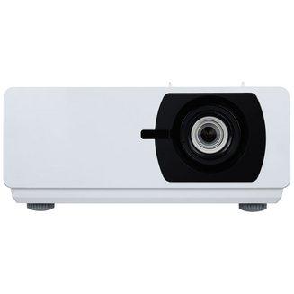 LS800WU3D Ready 5500 Ansi Lumens 100 000:1 3 WXGA DLP Laser 1920 x 1080 pixels (WUXGA 16:10)