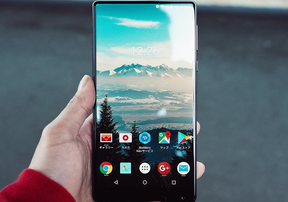 Unsplash Android