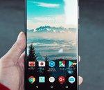Google Fast Pair : vos appareils Bluetooth enregistrés à votre compte pour les pairer plus vite