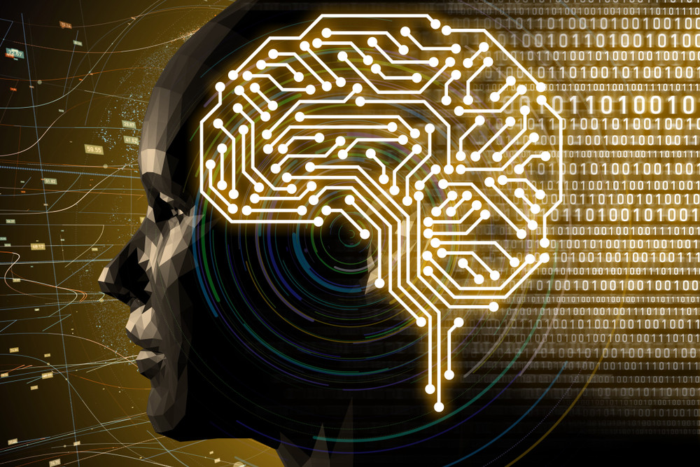 deep learning intelligence artificielle ia shutterstock