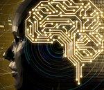 Google cherche à démocratiser l'intelligence artificielle via Kubeflow