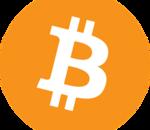 Les transactions en Bitcoin représentent les deux tiers de la consommation énergétique des cryptomonnaies