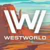 Westworld : on a testé pour vous le jeu mobile de la célèbre série d'HBO