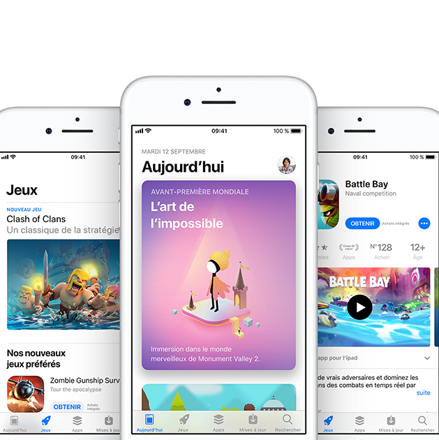 App store_cropped_629x630