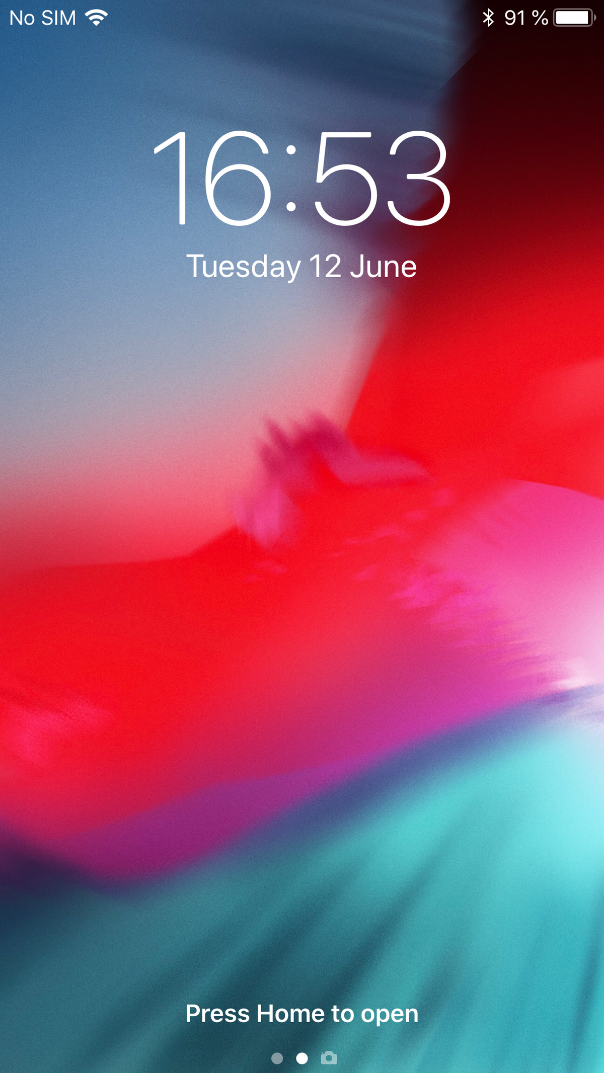 iOS 12 accueil 1.PNG