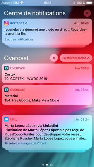 ios 12  notifications 9.png
