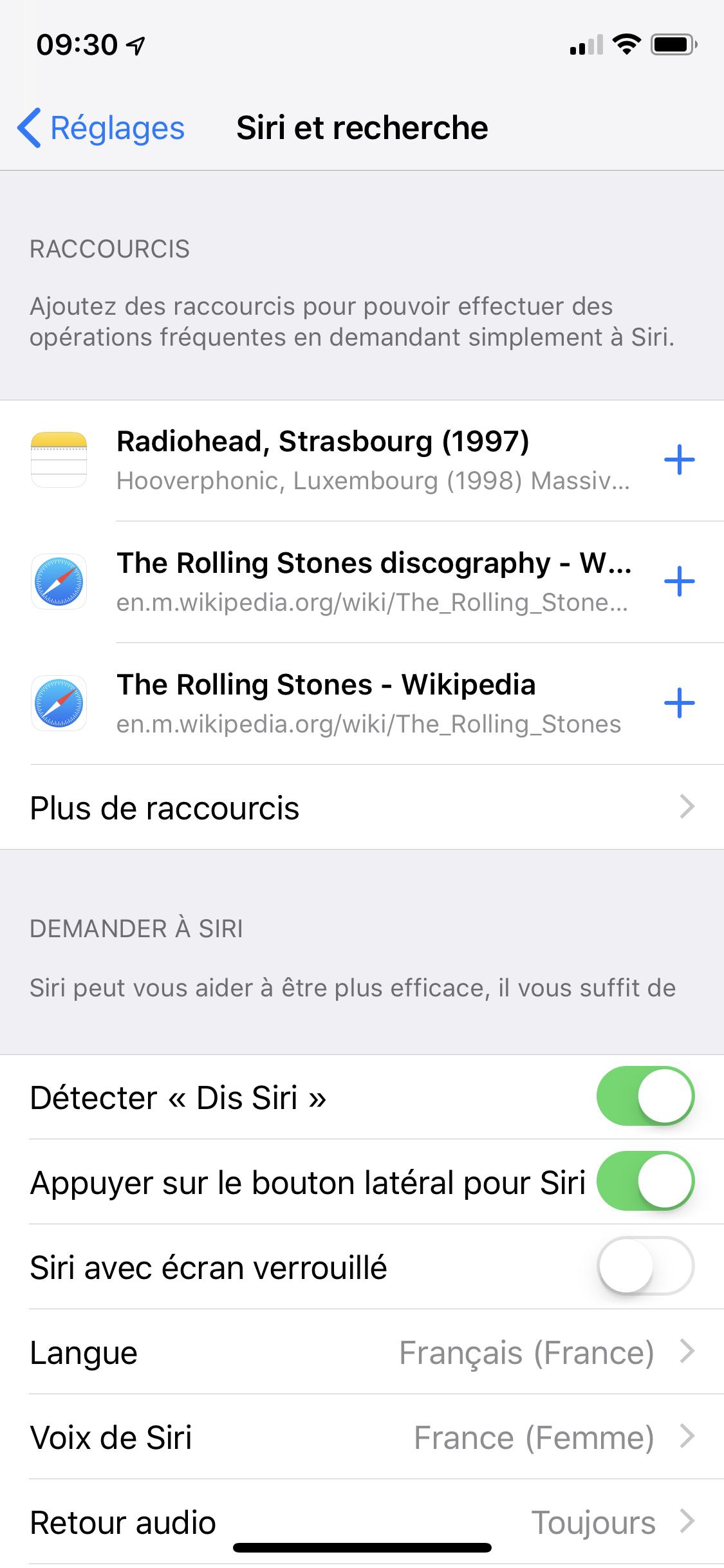 iOS 12  Shortcuts 1.png