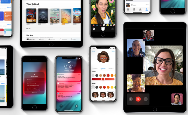 iOS 12.png