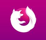 Mozilla pourrait enterrer Firefox sur Android (pour mieux le ressusciter)