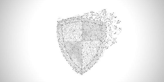 Comparatif Antivirus : quel est le meilleur en 2020 ?