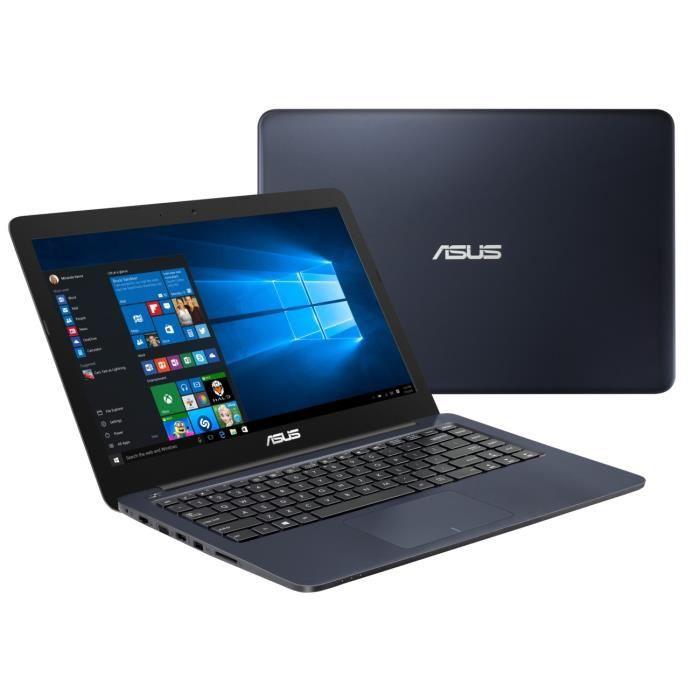 pc-portable-asus-e402na-ga029t-14-pouces-intel-c.jpg