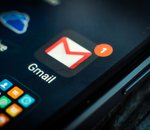 Gmail se dote d'une IA qui va traquer les fautes d'orthographe et de syntaxe dans vos mails