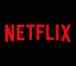 Netflix : 1 milliard d'investissement (et des studios) au Nouveau-Mexique