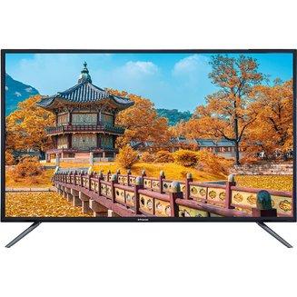 TRC55UHDPDVB-C 3 x HDMI DVB-T 6 ms 55 pouces 140 cm 3840 x 2160 pixels 220 cd/m² 1 Entrée antenne 60 Hz 2 x USB 4K UHD 1 x sortie Sortie casque audio TV LED Ultra HD 4K 1 x Video Composite