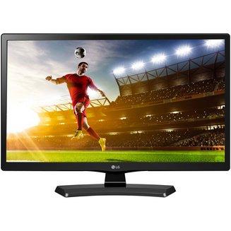 24MT49DF1 x Péritel 1 x HDMI 1000:1 DVB-C DVB-T HD TV 5 ms 24 pouces 1 x USB 200 cd/m² 1 Entrée antenne 60 cm 1366 x 768 3,40 kg 1 x Sortie audio casque TV LED HDTV Tuner analogique