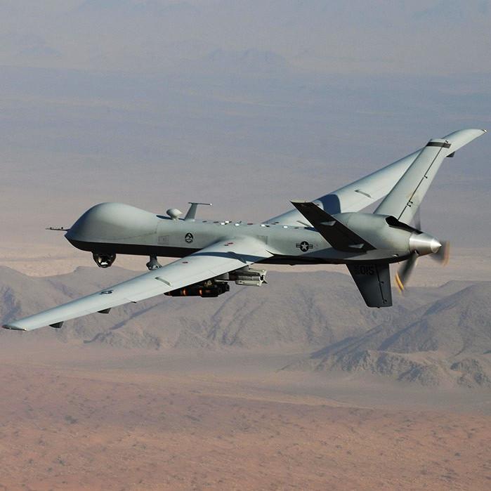 Drone Reaper MQ-9A_cropped_699x699