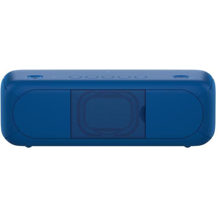 sony-srs-xb30-enceinte-bluetooth-4-2-et-nfc-re.jpg