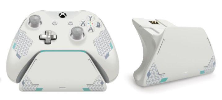 xbox sport white