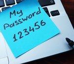 Gestionnaire de mots de passe : quel est le meilleur logiciel pour sécuriser vos comptes en 2020 ?