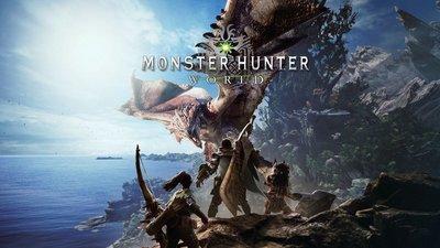 monster-hunter-world-pc.jpg