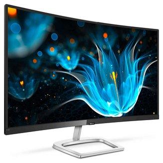 328E9QJAB250 cd/m² 178° 178° 5 ms HDMI 3000:1 DisplayPort 16:9 1920 x 1080 75 Hz 2 an(s) Antireflet Support Pour Bureau VGA (D-Sub) 31,5 pouces LED/VA 0,5 W 1 x Line IN (Jack 3.5 Femelle) 1 x Casque (Jack 3.5mm Femelle) 6,78 kg 38,26 W