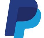 Pour PayPal, mourir est une violation de sa politique de confidentialité