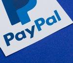 PayPal prend un billet pour la Chine et s'offrant GoPay