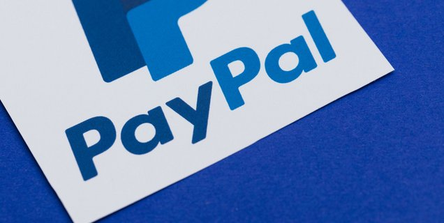 Résultats financiers : PayPal en pleine forme au troisième trimestre