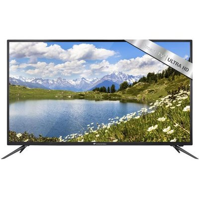 continental-edison-tv-uhd-4k-smart-165-1cm-65.jpg