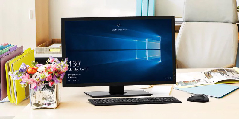 Windows 10 microsoft store
