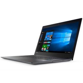 V320-17IKB (81CN000FFR) - Gris1 To 1920 x 1080 Intel Core i7 Quad-core (4 Core) 8 Go 17,3 pouces Oui 16:9 Ordinateur Portable 2 Cellules Gris 2 an(s) 6 Heure(s) 12 Go IEEE 802.11ac NVIDIA GeForce MX150 Intel Core i7-8550U Windows 10 Professionnel 64 bits Bluetooth 4.1 Graveur DVD Multiformats 2,8 kg